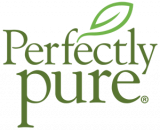 Save 19% on Puritan's Pride Brand Items + Plus Free Shipping over $49.