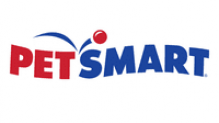 Shop Petsmart.Com And Save Up To 20% Select Kong, Petlink, Jackson Galxy And Pet Stages Interactive Cat Toys!