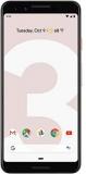 Pixel Phone 3 64GB – Lowest Price On Amazon