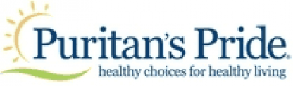 Wellness Wednesday! 30% Off 1 Puritan's Pride Brand Item Plus Free Shipping $19.95 Code WEDPP30!