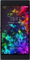 Amazon Bestsellers Top Carrier Cell Phones Of the Week Upto 50% Discount Top Brand Deals – Razer Phone 2 (New): Unlocked Gaming Smartphone – 120Hz QHD Display – Snapdragon 845 – Wireless Charging – Chroma – 8GB RAM – 64GB – Mirror Black Finish At $ 399.99 – Extra Savings with Cashback & Coupons