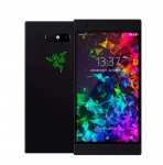 Amazon Bestsellers Top 10 Unlocked Cell Phones Of the Week Upto 50% Off Top Brand Offers – Razer Phone 2 (New): Unlocked Gaming Smartphone – 120Hz QHD Display – Snapdragon 845 – Wireless Charging – Chroma – 8GB RAM – 64GB – Satin Black At $ 349.00 – Extra Savings with Cashbacks & Coupons