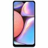 Amazon Bestsellers Top 10 Unlocked Cell Phones Of the Week Upto 50% Off Top Brand Deals – Samsung Galaxy A10s 32GB, 6.2″ HD+ Infinity-V Display, 13MP+2MP Dual Rear +8MP Front Cameras, GSM Unlocked Smartphone – Blue At $ 140.00 – Extra Savings with Cashbacks & Coupons