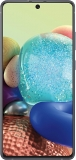 Amazon Bestsellers Top 10 Unlocked Cell Phones Of the Week Upto 50% Discount Top Brand Deals – Samsung Galaxy A71 5G Unlocked , 6.7″ AMOLED Screen,128GB of Storage, Long Lasting Battery, Single SIM, 2020 Model, US Version, Black At $ 444.95 – Extra Savings with Cashbacks & Coupons