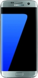Amazon Bestsellers Top Carrier Cell Phones Of the Week Upto 50% Off Top Brand Offers – Samsung Galaxy GS7 Edge, Silver 32GB (Verizon Wireless) At $ 217.25 – Extra Savings with Cashback & Coupons