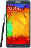 Amazon Bestsellers Top Carrier Cell Phones Of the Week Upto 50% Discount Top Brand Deals – Samsung Galaxy Note 3, Black 32GB (AT&T) At $ 649.99 – Extra Savings with Cashback & Coupons