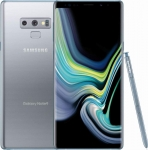 Amazon Bestsellers Top 10 Unlocked Cell Phones Of the Week Upto 50% Off Top Brand Deals – Samsung Galaxy Note 9, 128GB, Cloud Silver – For AT&T (Renewed) At $ 379.00 – Extra Savings with Cashbacks & Coupons