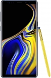 Amazon Bestsellers Top 10 Unlocked Cell Phones Of the Week Upto 50% Discount Top Brand Deals – Samsung Galaxy Note9 Factory Unlocked Phone with 6.4in Screen and 128GB – Ocean Blue (Renewed) At $ 394.84 – Extra Savings with Cashbacks & Coupons