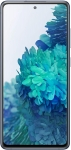 Amazon Bestsellers Top 10 Unlocked Cell Phones Of the Week Upto 50% Discount Top Brand Deals – Samsung Galaxy S20 FE 5G | Factory Unlocked Android Cell Phone | 128 GB | US Version Smartphone | Pro-Grade Camera, 30X Space Zoom, Night Mode | Cloud Navy At $ 599.99 – Extra Savings with Cashbacks & Coupons
