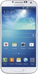 Amazon Bestsellers Top Carrier Cell Phones Of the Week Upto 50% Discount Top Brand Deals – Samsung Galaxy S4, White Frost 16GB (AT&T) At $ 220.00 – Extra Savings with Cashback & Coupons