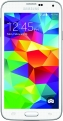 Amazon Bestsellers Top Carrier Cell Phones Of the Week Upto 50% Off Top Brand Deals – Samsung Galaxy S5, White 16GB (AT&T) At $ 198.00 – Extra Savings with Cashback & Coupons
