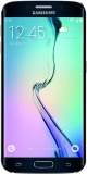 Amazon Bestsellers Top Carrier Cell Phones Of the Week Upto 50% Discount Top Brand Deals – Samsung Galaxy S6 Edge, Black Sapphire 32GB (AT&T) At $ 189.00 – Extra Savings with Cashback & Coupons
