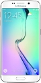 Amazon Bestsellers Top Carrier Cell Phones Of the Week Upto 50% Off Top Brand Deals – Samsung Galaxy S6 Edge, White Pearl 64GB (AT&T) At $ 175.99 – Extra Savings with Cashback & Coupons