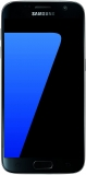 Amazon Bestsellers Top Carrier Cell Phones Of the Week Upto 50% Off Top Brand Deals – Samsung Galaxy S7, Black 32GB (Verizon Wireless) At $ 0 – Extra Savings with Cashback & Coupons