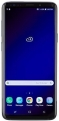 Amazon Bestsellers Top 10 Unlocked Cell Phones Of the Week Upto 50% Off Top Brand Deals – Samsung Galaxy S9+, 64GB, Coral Blue – For Verizon (Renewed) At $ 299.00 – Extra Savings with Cashbacks & Coupons