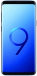 Amazon Bestsellers Top 10 Unlocked Cell Phones Of the Week Upto 50% Off Top Brand Deals – Samsung Galaxy S9, 64GB, Coral Blue – Fully Unlocked (Renewed) At $ 289.00 – Extra Savings with Cashbacks & Coupons