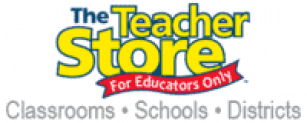Educators Only! New Customers Use Code NEW10 to Save 10% Off!