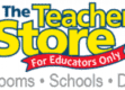 Scholastic Educators Click Here Ready-To-Go Library  Save Up To 44% Off List Price!