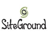 Siteground Black Friday Offer 2017 – 70% off