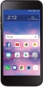 Amazon Bestsellers Top Carrier Cell Phones Of the Week Upto 50% Discount Top Brand Deals – Tracfone Carrier-Locked LG Rebel 4 4G LTE Prepaid Smartphone – Black – 16GB – Sim Card Included – CDMA (Renewed) At $ 19.99 – Extra Savings with Cashback & Coupons