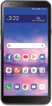 Amazon Bestsellers Top Carrier Cell Phones Of the Week Upto 50% Discount Top Brand Offers – TracFone LG Journey 4G LTE Prepaid Smartphone (Locked) – Black – 16GB – SIM Card Included – CDMA At $ 29.88 – Extra Savings with Cashback & Coupons