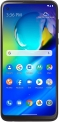 Amazon Bestsellers Top Carrier Cell Phones Of the Week Upto 50% Discount Top Brand Deals – TracFone Motorola Moto G Power 4G LTE Prepaid Smartphone (Locked) – Black – 64GB – Sim Card Included – CDMA (TFMTXT2041DCP) At $ 119.99 – Extra Savings with Cashback & Coupons