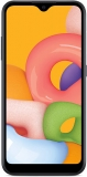 Amazon Bestsellers Top Carrier Cell Phones Of the Week Upto 50% Off Top Brand Deals – Tracfone Samsung Galaxy A01 4G LTE Prepaid Smartphone – Black – 16GB – Sim Card Included -CDMA, Model Number: TFSAS111DCP At $ 39.99 – Extra Savings with Cashback & Coupons