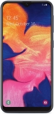 Amazon Bestsellers Top Carrier Cell Phones Of the Week Upto 50% Off Top Brand Offers – TracFone TFSAS102DCP Samsung Galaxy A10e 4G LTE Prepaid Smartphone (Locked) – Black – 32GB – SIM Card Included – CDMA At $ 49.99 – Extra Savings with Cashback & Coupons