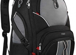 Ytonet Travel Laptop Backpack $37.99 With Discount Coupon