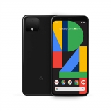 Amazon Bestsellers Top 10 Unlocked Cell Phones Of the Week Upto 50% Discount Top Brand Deals – Unlocked Google Pixel 4 – 64GB – Just Black – GA01187-US (Renewed) At $ 277.99 – Extra Savings with Cashbacks & Coupons