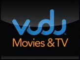 VERSACE – Movies & TV at Vudu