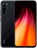 Amazon Bestsellers Top Carrier Cell Phones Of the Week Upto 50% Discount Top Brand Deals – Xiaomi Redmi Note 8 64GB + 4GB RAM, 6.3″ LTE 48MP Factory Unlocked GSM Smartphone – International Version (Space Black) At $ 168.79 – Extra Savings with Cashback & Coupons