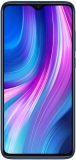Amazon Bestsellers Top Carrier Cell Phones Of the Week Upto 50% Discount Top Brand Offers – Xiaomi Redmi Note 8 Pro (64GB, 6GB) 6.53″, 64MP Quad Camera, Helio G90T Gaming Processor, Dual SIM GSM Unlocked – US & Global 4G LTE International Version (Ocean Blue, 64 GB) At $ 208.49 – Extra Savings with Cashback & Coupons